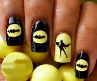 Easy Halloween Nail Art Designs To Master  Family Holidaynet/guide