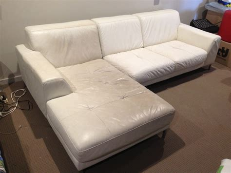leather sofa repair sydney impact leather care nsw in why sydney nsw