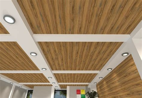Pine Ceiling Panels by Brand Trim Pine Ceiling Panels We Can Put Any