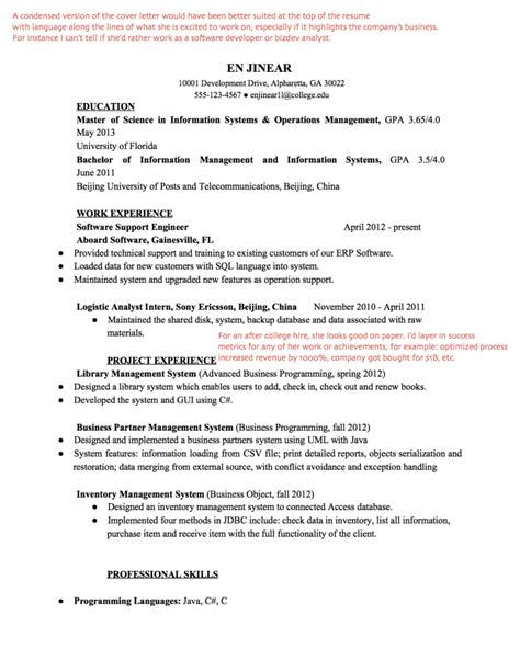 web developer resumes india 28 images dazzlingtimetab91 web developer resume sle india