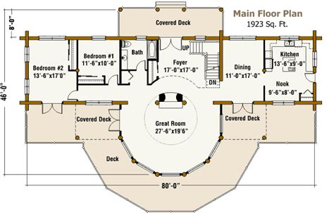 bavarian house plans bavarian dream log home design by the log connection