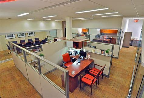 interior design insurance insurance and financial service office on risd portfolios