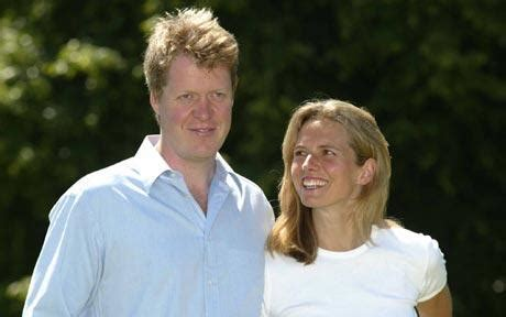 And K Fed Settle Divorce by Earl Spencer And Former Settle Divorce Out Of Court