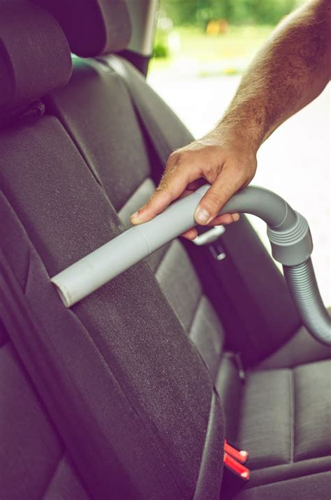 remove stains from car upholstery how to remove stains from your car seats
