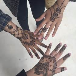 henna tattoo on hand tumblr henna henna hennas henna artist