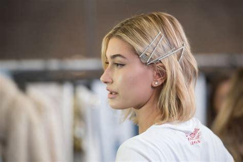 Model Rambut Fashion Show Anak by Cara Gang Bikin Rambut Rapi Dalam Satu Menit Aja Dengan