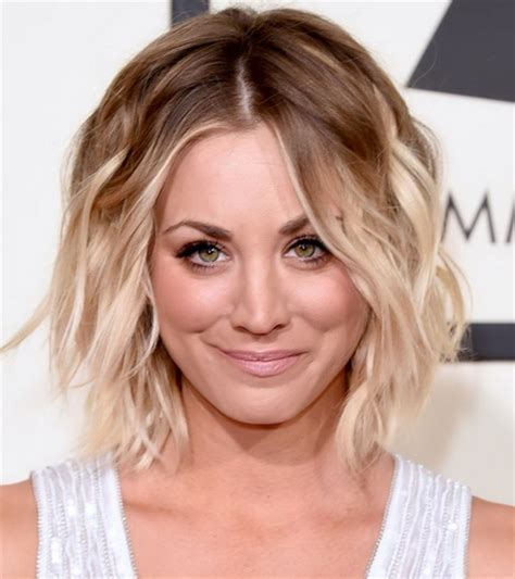 latest celebrity hairstyles 2017 celebrity short hairstyles 2017