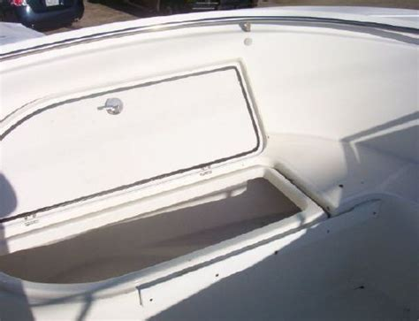 edgewater boat cushions 2007 edgewater 268cc boats yachts for sale