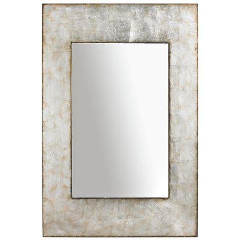 pier one bathroom mirrors pier one bathroom mirrors 46 best fingerprint handprint
