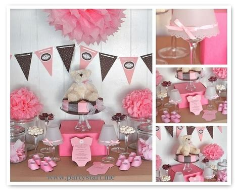 baby girl bathroom ideas pink baby shower ideas apostscriptbride