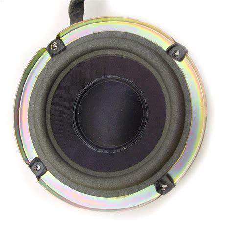 mercedes bose subwoofer speaker    ml