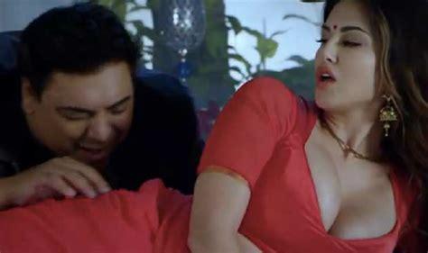 aao na video song kuch kuch locha hai official video song