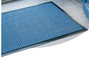 bath mats for elderly non slip simple ways to prevent falls and slips in elderly