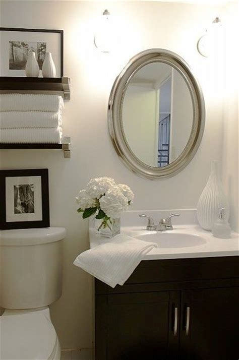 small guest bathroom decorating ideas guest bathroom idea bathroom guest bathroom pinterest