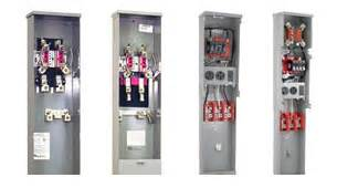 milbank metering quality meter sockets since 1927