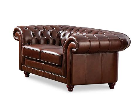 full leather couch full leather sofa ef 882 leather sofas