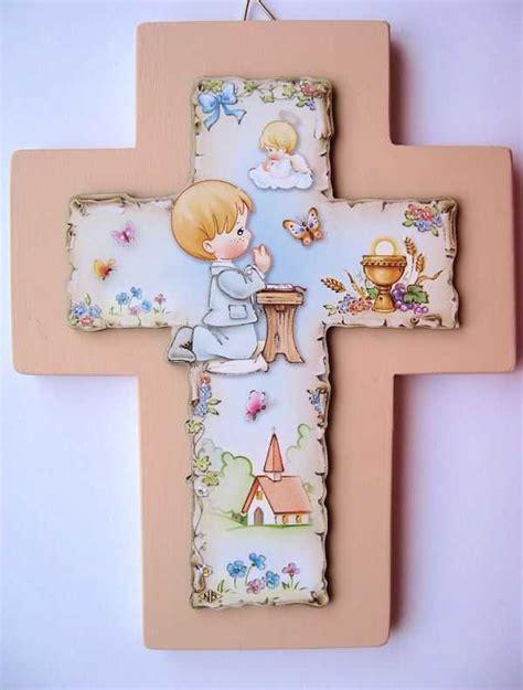 imagenes de cruces judias cruces decoradas con joyas azules buscar con google