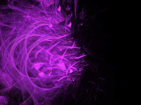 wallpaper 3d purple cool 3d wallpapers purple purple hd wallpaper beautiful