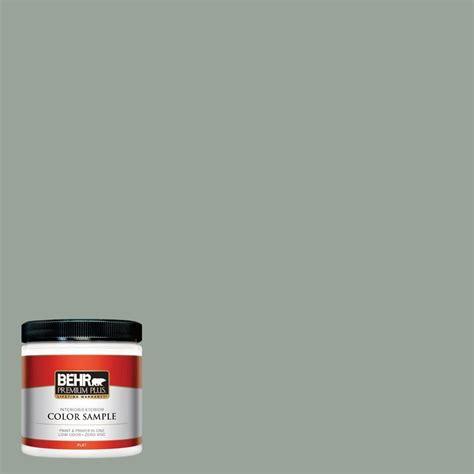 behr paint color nature behr premium plus 8 oz n410 4 nature s gift interior
