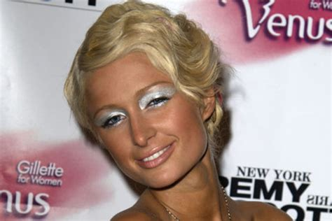 16 early 2000 s beauty trends we don t want back in style