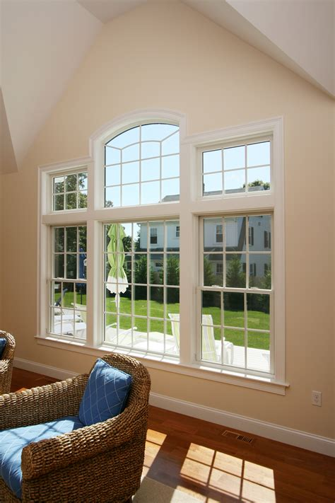 livingroom windows amazing living room windows design ideas with white frame
