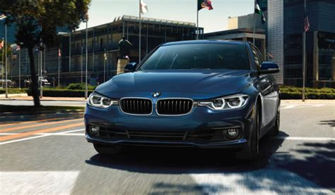 Bmw Lease Miami by Bmw Lease Offers Car Lease Offers In Miami At South