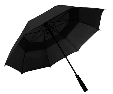 windproof patio umbrella 7 5 windproof patio umbrella