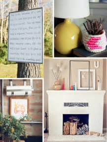 Pinterest Home Decor Ideas Pinterest Diy Home Decor Ideas Home Planning Ideas 2017