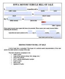 Hra Award Letter Microsoft Certificate Maker Report Document Template Hra Rent Receipt Format