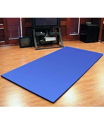 10 x10 foam mat home flexi roll martial arts mat 10 x10 ten o bygmr