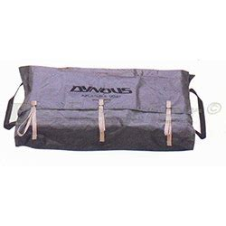 inflatable boat carry bag marine inflatable carry stow bags