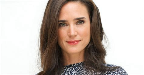black mirror jennifer ageless jennifer connelly shows off her incredible figure