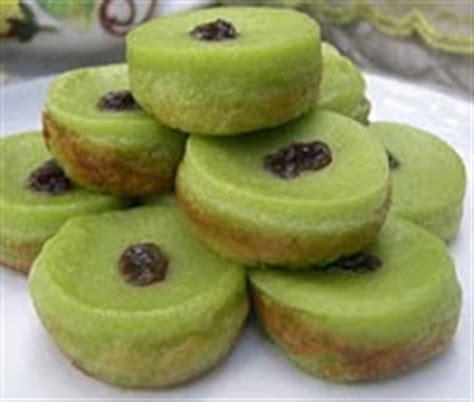 resep kue donat kukus pandan aroma rasa pandan dan resep kue lumpur pandan aneka resep masakan sederhana