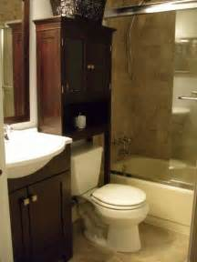 starting put together bathroom ideas good storage