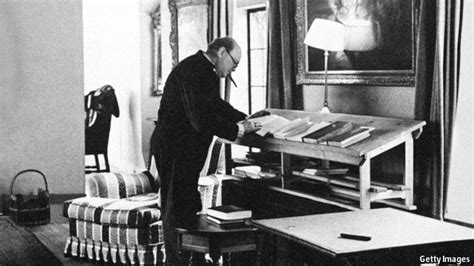 Churchill Standing Desk by Modern Day Issues Of Desk Shopping Design Insights