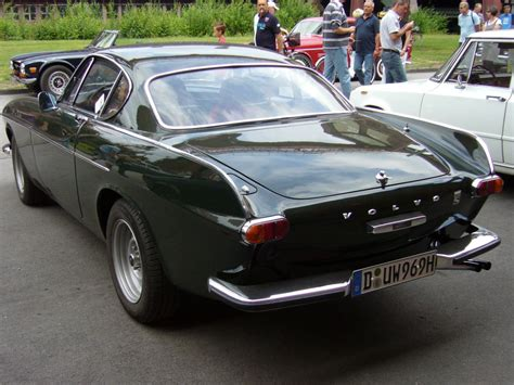 1800s volvo 1961 volvo 1800 s related infomation specifications