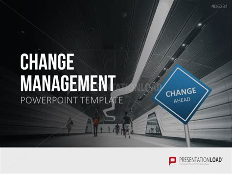 change template in powerpoint popular powerpoint templates themes slides