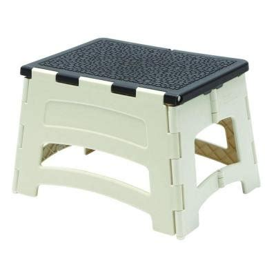 Easy Reach Gorilla Step Stool by Large Step Stool