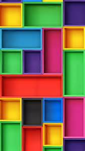 colored blocks 17 best images about inspire rainbow colour texture