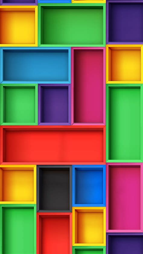 Colours Are Brighter by 17 Best Images About Inspire Rainbow Colour Texture