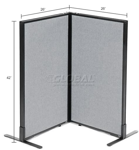 types of room dividers office partitions room dividers office partition
