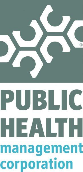Mba Health Services Management Uk by Publichealth
