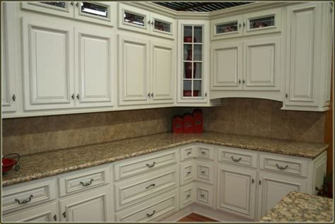 kitchen cabinet installation cost home depot home depot corner base cabinet kitchen cabinets in home