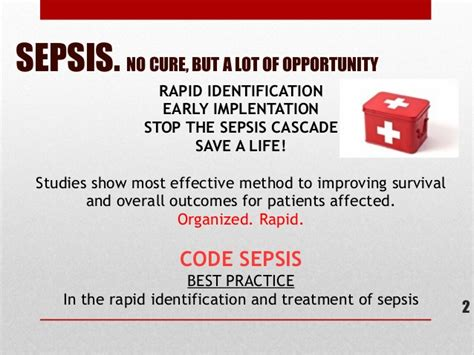 How Early To Quit Before Mba by Sepsis Dec 2015 Sle