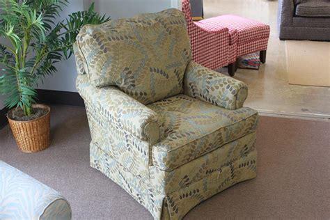 Handmade Furniture Carolina - carolina handcrafted custom furniture