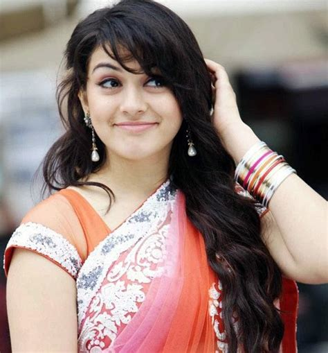 download mp3 free gorgeous most beautiful pictures of hansika motwani south mp3