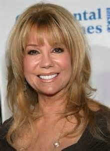 kathie lee gifford hair extensions 17 best images about hairstyles on pinterest sally