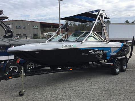 sanger v215 boat cover sanger v215 boats for sale