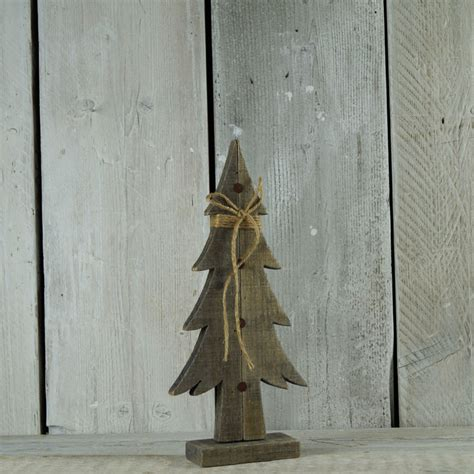 driftwood tree satchville gift co christmas tree