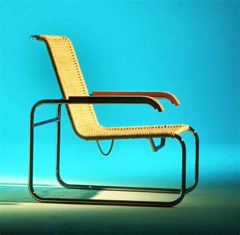 stuhl logo design marcel breuer machte aus stahlrohr tische und